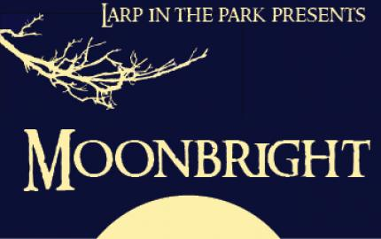 moonbright